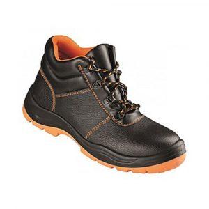 Cipela zaštitna Forte S3 HRO