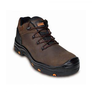 Cipela zaštitna niska Topaz S3