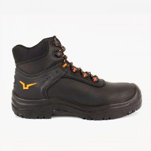Zaštitna cipela visoka OPAL