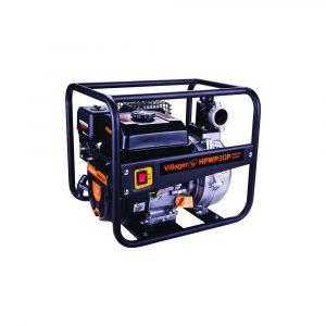 HPWP 30 P motorna pumpa