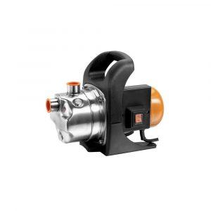 JGP 1000 vrtna pumpa