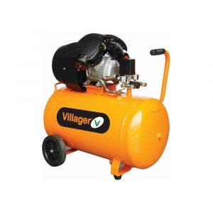 VAT VE 100 D kompresor