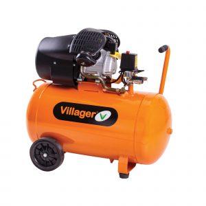Kompresor Villager VAT VE 100 D