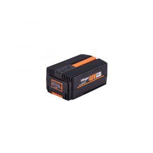 Villager 40v/4Ah baterija