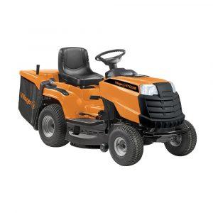Traktorska kosilica Villager VT 1005 HD