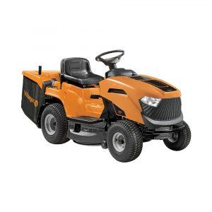VT 840 traktorska kosilica