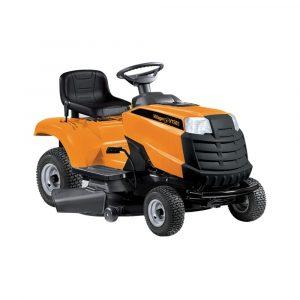VT 985 traktorska kosilica