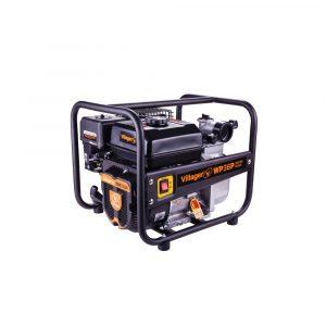 WP 36 P motorna pumpa