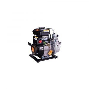 WP 8 P motorna pumpa