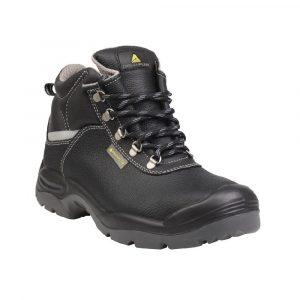 Zaštitna cipela SAULT2 S3 SRC