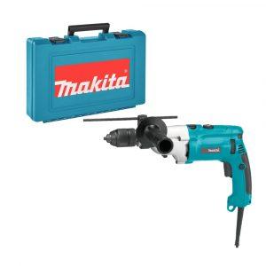 darna bušilica Makita HP2071