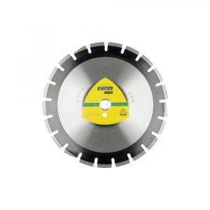 Dijamantna ploča Klingspor DT 350 A EXTRA