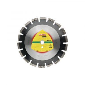 Dijamantna ploča Klingspor DT 350 AB EXTRA