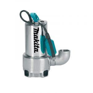 Potopna pumpa za prljavu vodu Makita PF1110