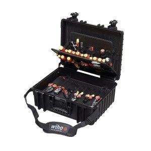 Kofer s alatom WIHA VDE XL 80/1