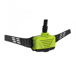 Filter e3000X – respiratorni sustav za Optrel maske