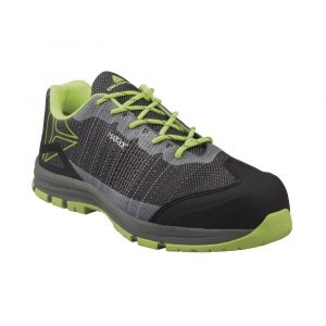 Zaštitna cipela niska MATRIX DELTA FLY S1P SRC