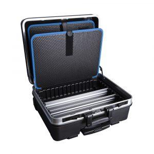 Kovčeg za alat Unior 969L