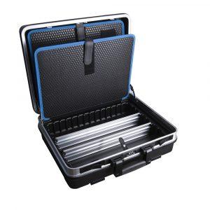 Kovčeg za alat Unior 969S