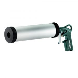 Pištolj zračni za silikon Metabo DKP310