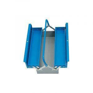 Kutija za alat Unior 912/3 trodjelna