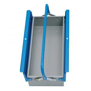 Kutija za alat Unior 912/1 jednodjelna