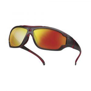 Naočale zaštitne BLOW2 MIRROR