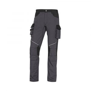 Radna hlače MCPA2 tamno sive