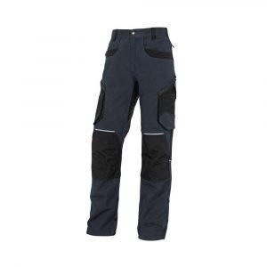 Radne hlače MOPA2