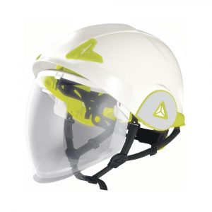 Zaštitna građevinska kaciga ONYX