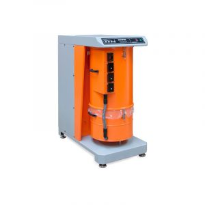 Filterska jedinica za usisavanje KEMPER VacuFil 500