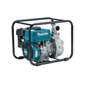 Motorna crpka za vodu Makita EW2051H