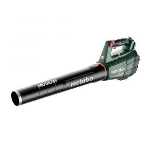Akumulatorsko puhalo Metabo LB 18 LTX BL