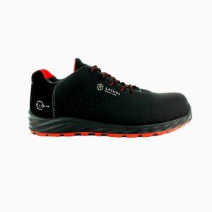 Zaštitna cipela niska LEON S3