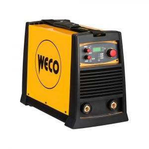 Aparat za REL/TIG zavarivanje WECO Discovery 300
