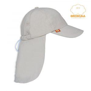 UV zaštitna kapa BROKULA