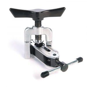 Alat za pertlanje Rothenberger fi 4-16mm