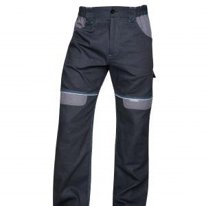 Radne klasične hlače COOL TREND