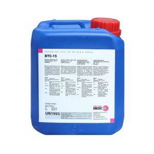 Tekućina za hlađenje – Coolant BTC-15
