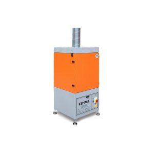 Kemper Filter-Cell XL Ventilacijska filtrirajuća jedinica