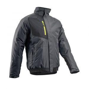 Zimska jakna GOMA vodonepropusna