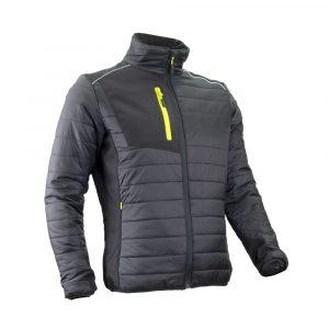 Zimska jakna SUMI Patentirana termalna tehnologija