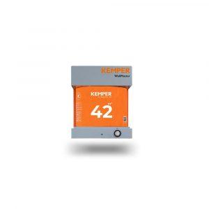 WallMaster Filter