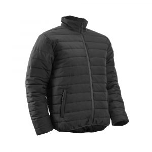 Zimska jakna YAKI vodonepropusna