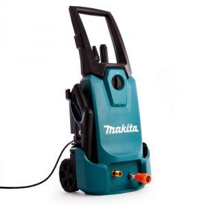Makita HW1200 Visokotlačni čistač