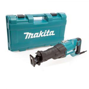 Makita JR3061T Recipročna pila