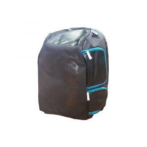 Makita ruksak za alat MERCH134