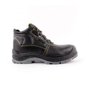 Zaštitna cipela visoka STORM S3